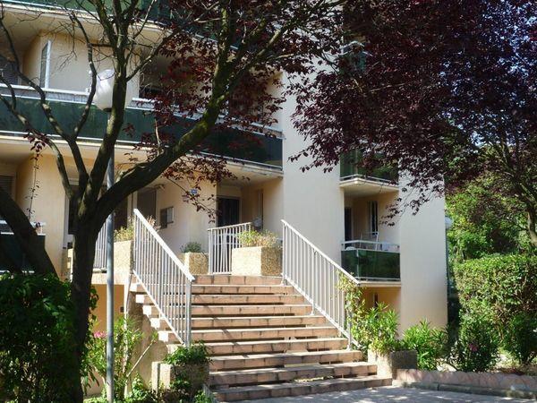 Annonce Vente Appartement Montpellier 34080 38 M 70 900 992738303635