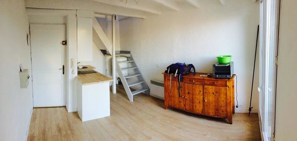 Annonce location appartement montpellier 34000 24 m for Appartement meuble montpellier