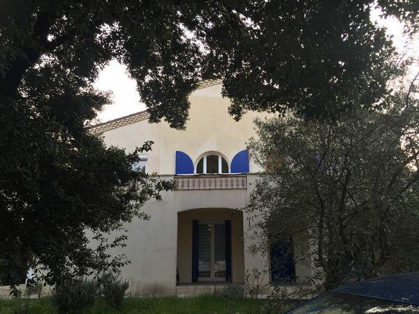 Annonce vente appartement saint jean de v das 34430 95 for Vente maison neuve saint jean de vedas