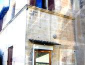 Vente Appartement Lot de deux appartements et dependences  à Sommieres