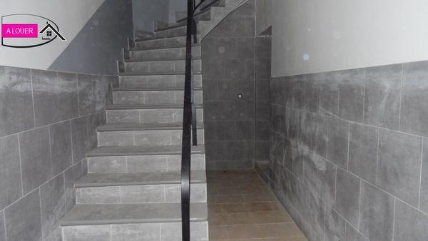 Location Appartement Studio en location sur BEZIERS 34500  à Beziers