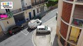Location Appartement Location d'un T4 lumineux  à Beziers