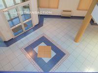 Immeuble de Bureaux 244 m2 Mérignac Capeyron 707200