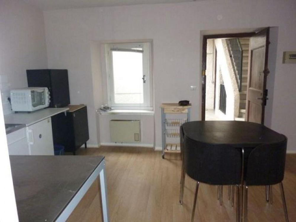 Location Appartement T2 Meublé, hyper centre Revel