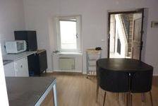 Appartement Revel (31250)