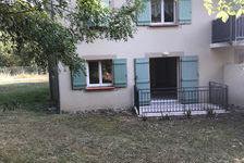 Location Appartement Les Brunels (11400)