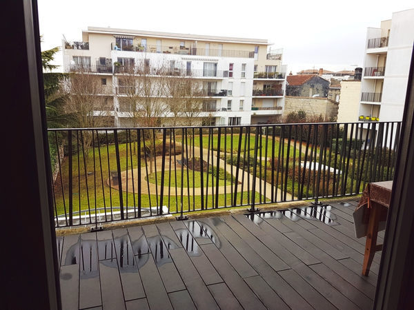 Annonce vente appartement bordeaux 33300 96 m 445 for Appartement bordeaux chartrons