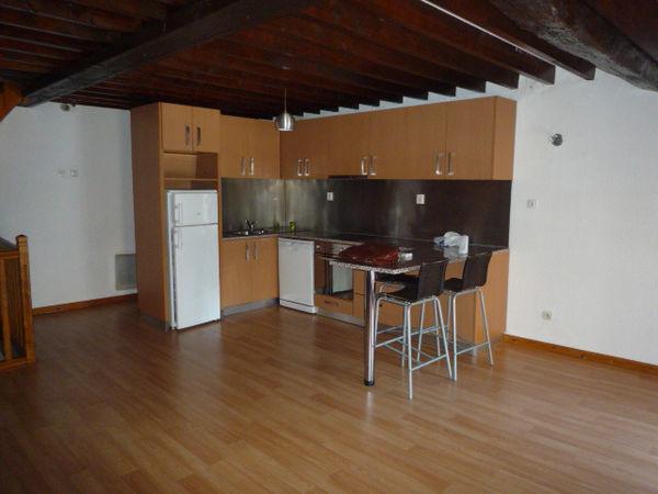 annonce location appartement bourgoin jallieu 38300 61 m 550 992738419107. Black Bedroom Furniture Sets. Home Design Ideas