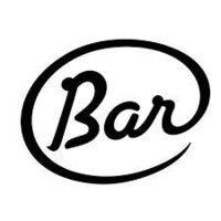 75011 - Paris 11 - Bar - Sandwicherie 168000