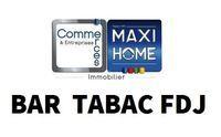 Bar tabac FDJ Amiens 99000