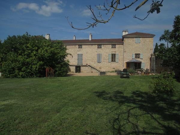 annonce vente maison charnay l 232 s m 226 con 71850 186 m 178 246 000 992738374766