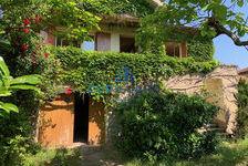Maison Riorges (42153)