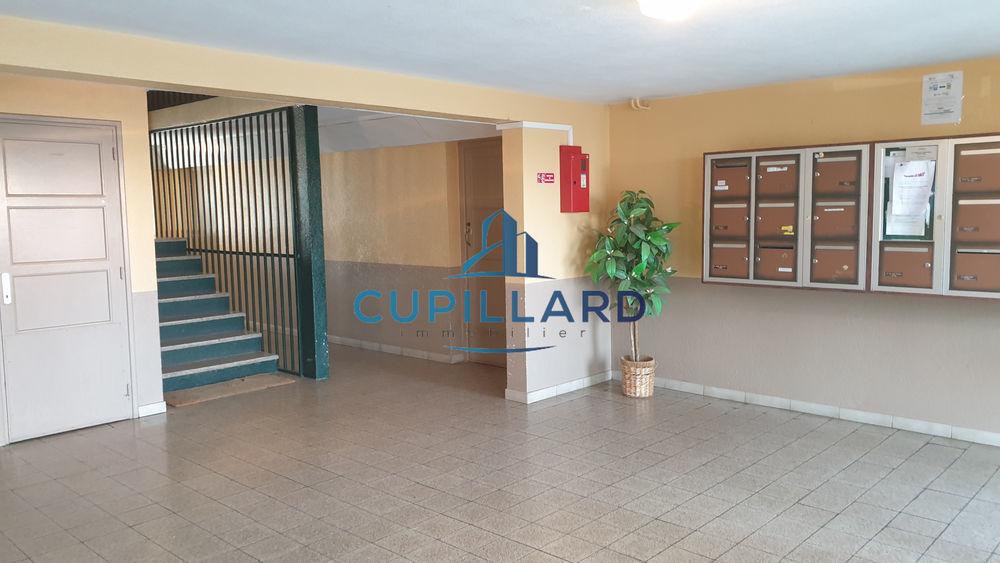 Vente Appartement RIORGES Riorges
