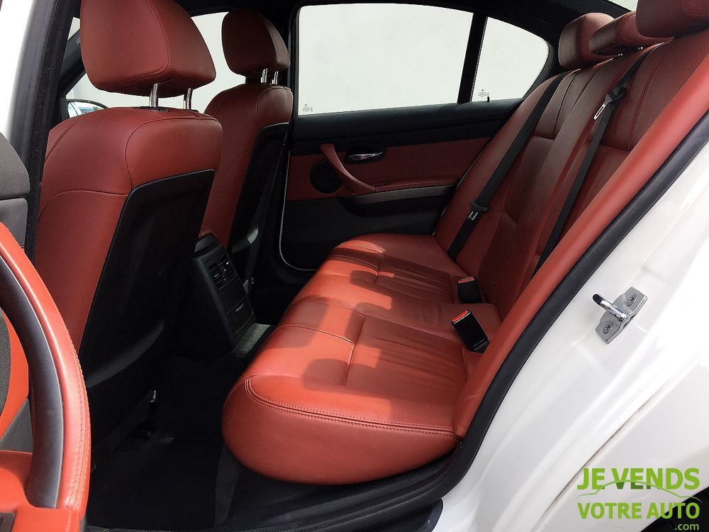 je vends votre auto st jean de vedas bmw m3 420ch. Black Bedroom Furniture Sets. Home Design Ideas