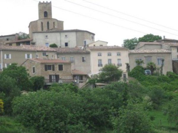 Annonce vente maison tr bes 11800 300 m 289 000 for Piscine trebes