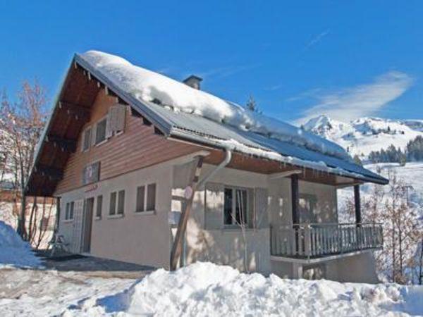 Chalet grand bornand vente 28 images annonce vente for A quoi ressemble ta maison