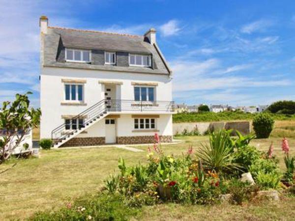Annonce vente maison plouhinec 29780 122 m 260 000 992738267265 - Maison neo bretonne renovee ...