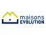 MAISONS EVOLUTION - Lieusaint