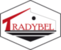 TRADYBEL 89 - Auxerre