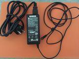 ADAPTATEUR COURANT/CHARGEUR DELTA ELECTRONICS ADP-60DH REV.B 15 Chemillé (49)