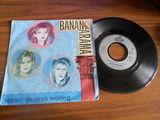 Bananarama Robert de niro's waiting  4 Paris 12 (75)