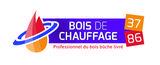 BOIS DE CHAUFFAGE 2 ANS DE SÉCHAGE 100% CHÊNE 59 Braslou (37)