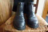 boots 45 Pouldreuzic (29)