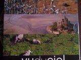 Coffret 8 dvd vu du ciel 10 Rouen (76)