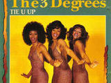 The 3 Degrees ?? Tie U Up 3 Martigues (13)