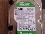 disque dur interne 30 Bordeaux (33)