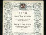 disque vinyle musique classique 10 Vence (06)