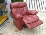 fauteuil relax 0 Sainte-Hermine (85)