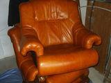 fauteuils cuir occasion dans les vosges 88 annonces achat et vente de fauteuils cuir. Black Bedroom Furniture Sets. Home Design Ideas