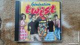 génération twist 3 Wardrecques (62)