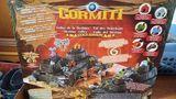 Gormiti-Vallée de la destinée+figurines 45 Saint-Michel (02)