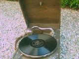 Gramophone  80 €  à Brive 80 Brive-la-Gaillarde (19)