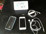 Iphone 5S 16Go 280 Saint-Michel-sur-Orge (91)