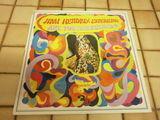 Jimi HENDRIX EXPERIENCE - Vinyle 33 T - 1967 - 100 Fourmies (59)