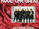 Kool & The Gang ?? Anthology 5 Martigues (13)
