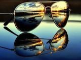lunettes de soleil   20 Dijon (21)