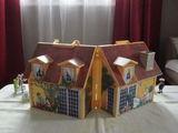 La maison playmobil d'occasion  Livry-Gargan (93)