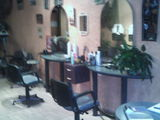 Mobilier coiffure d'occasion  Gimont (32)