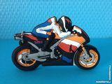 clé usb moto 18 Varennes-sur-Allier (03)