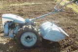 Motoculteur staub  ppx 6 cv 980 Dijon (21)