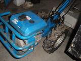 Motoculteur BCS 715 750 Mirabel (82)