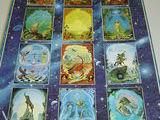 Puzzle Signes Astrologiques 5 Beaupréau (49)