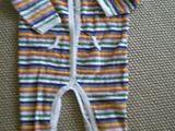 Pyjama 2 Marseille 2 (13)