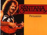 Santana ?? Persuasion 5 Martigues (13)