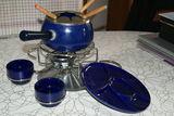 service a fondue 20 Villeneuve-d'Ascq (59)