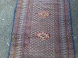 Tapis persan  150 Neuilly-sur-Marne (93)